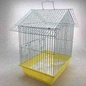 Jaula pájaros A101