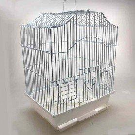 Jaula pájaro A112