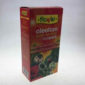 Oleotion