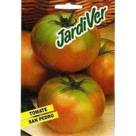 Tomate San Pedro 10 g
