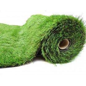 Rollo césped artificial GREENHILL