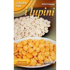 Lupino Golden Line (Altramuz)