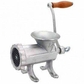Máquina de picar manual