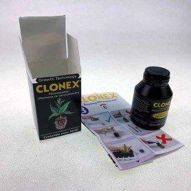 Enraizador Clonex 50 ml