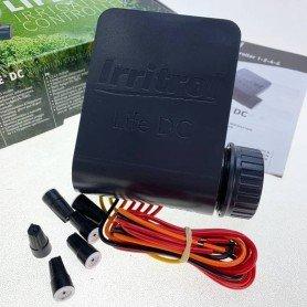Programador Life DC Bluetooth