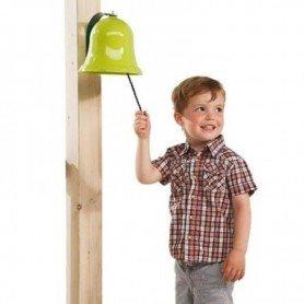 Campana para parques infantiles