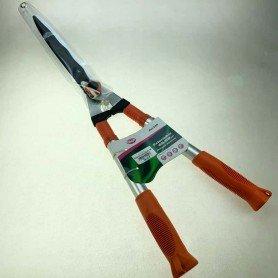 Tijera extensible cortasetos 68/88 cm 52R