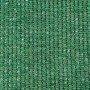 Malla de sombreo ocultación 90 gr/m2