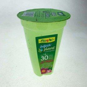 Aquaplant complet 150 ml.