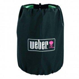 Funda Bombona Gas 5 Kg Weber