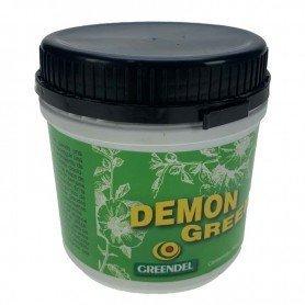 Demon green 700 gr