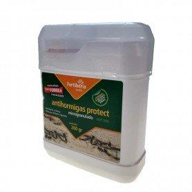 Antihormigas protect microgranulado 200gr