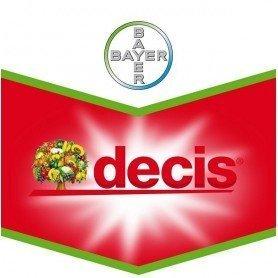 Decis Protech 25 cc