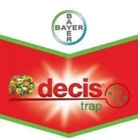 Decis Trap