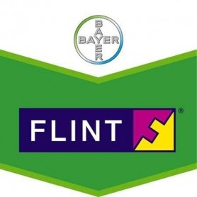 Flint 15 gr