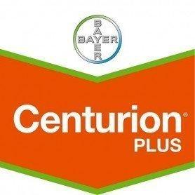 Centurion Plus 250 cc