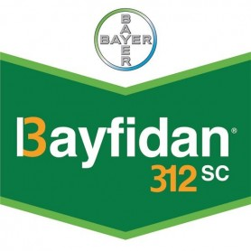 Bayfidan Sc312 250 cc