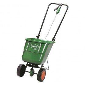 KB Esparcidor Easy Green