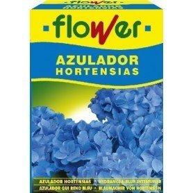 Azulador de Hortensias 150 gr