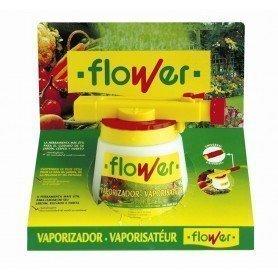 Inyector abono y fitosanitarios