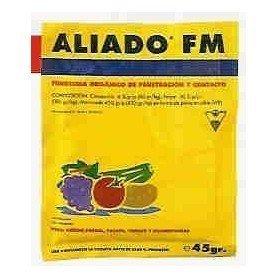 Aliado FM 45 grs