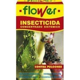 Insecticida concentrado 50 ml