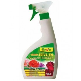 Trivalen-Triplex 750 ml
