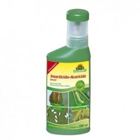 Neudorff Insecticida-Acaricida Spruzit