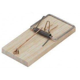 Ratera Tabla madera n 3