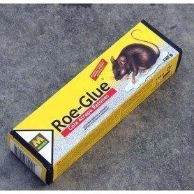 Cola atrapa ratones rati-glue