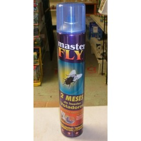 Master FLY 750ml