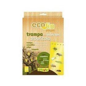 Ecofin cinta arboricola