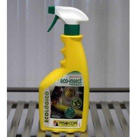 Preventivo Eco Insect fortificante