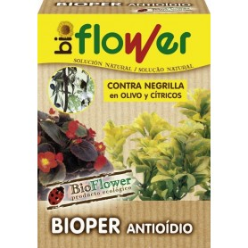 Bioper 4x15 gr