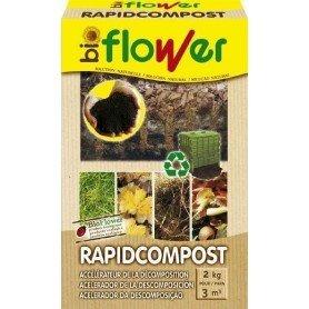 Rapidcompost 2 kg