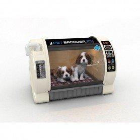 Criadora Mascotas R-Com Pet Grande Digital