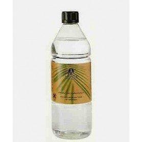 Aceite de lampara de citronella