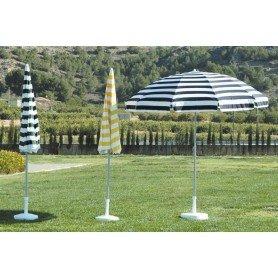 Mobiliario de jardin Gardenia-200