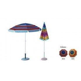 Mobiliario de Jardin Parasol- Atlantic