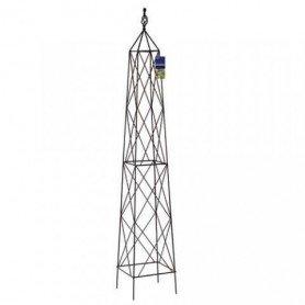 Obelisco Parisino 2.20 m