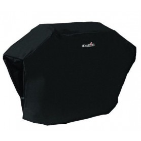Funda para barbacoa Chairbroil Performance T-36G