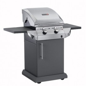 Barbacoa Charbroil Performance T-22G