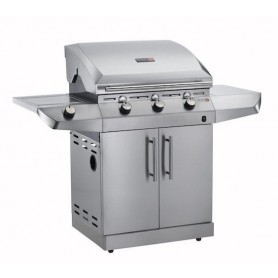 Barbacoa Charbroil Performance T-36G5