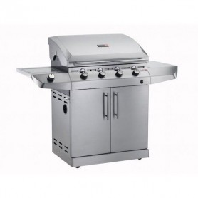 Barbacoa Charbroil Performance T-47G