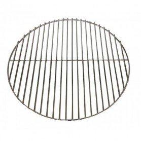 Parrilla redonda para Barbacoas Dancook de 58 cm