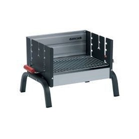 Barbacoa Dancook 8100
