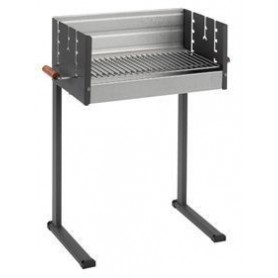 Barbacoa Dancook 7100