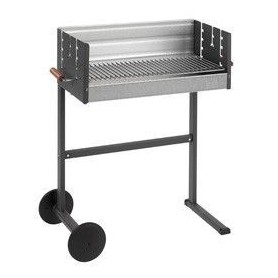 Barbacoa Dancook 7400