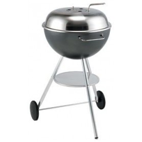 Barbacoa Dancook Kettlebarbecue 1000