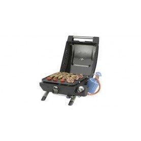 Barbacoa a Gas Campingaz Portatil Serie Compact EX CV
